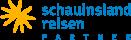 Reisebüro Feger GmbH